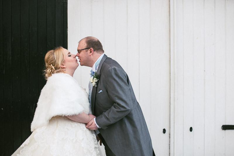Rebecca and Andrew Edmeades-127.jpg