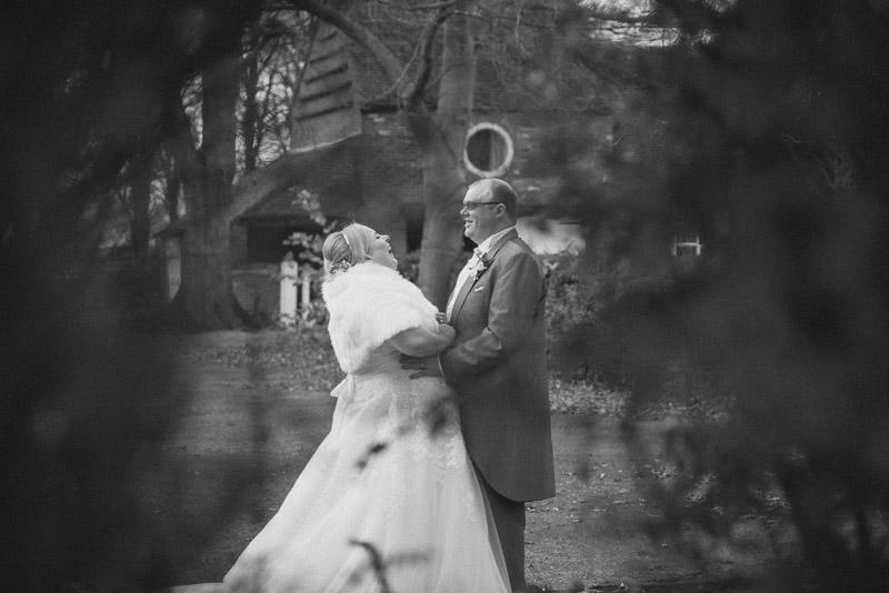 Rebecca and Andrew Edmeades-126.jpg