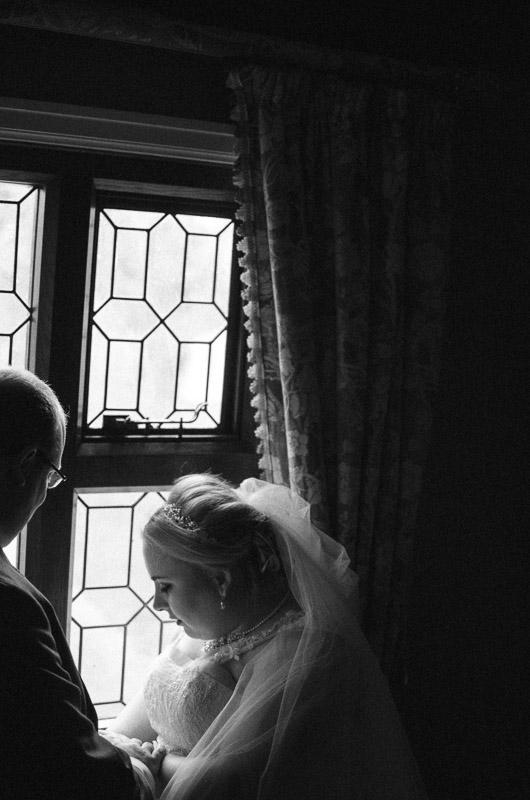 Rebecca and Andrew Edmeades-128.jpg