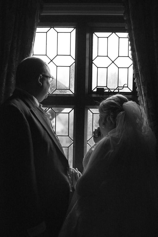 Rebecca and Andrew Edmeades-129.jpg