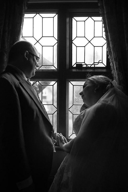 Rebecca and Andrew Edmeades-130.jpg