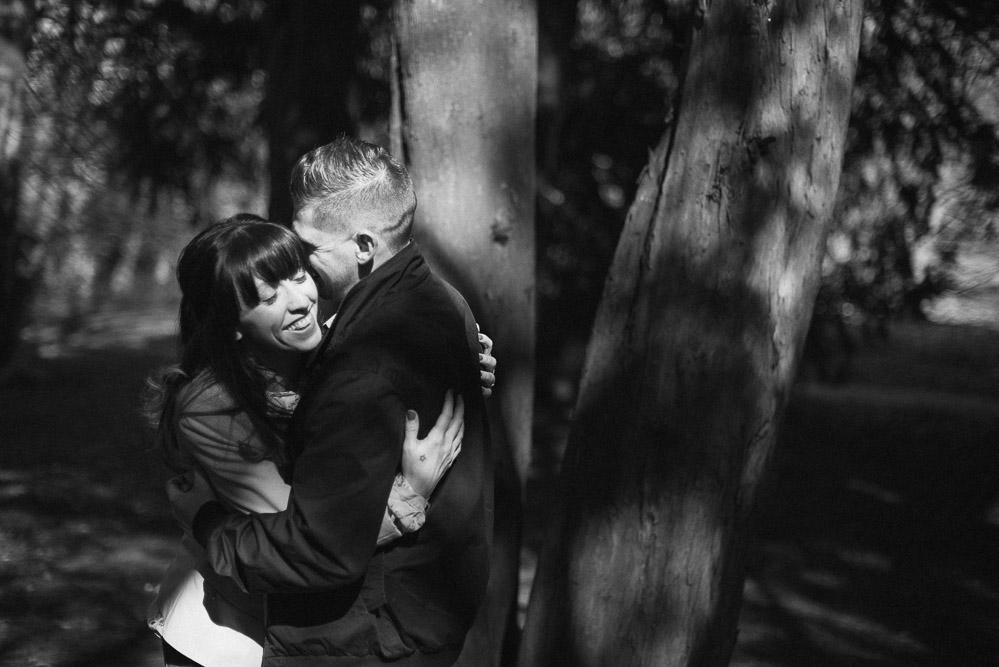 Paul and Gemma Engagement Web-8.jpg