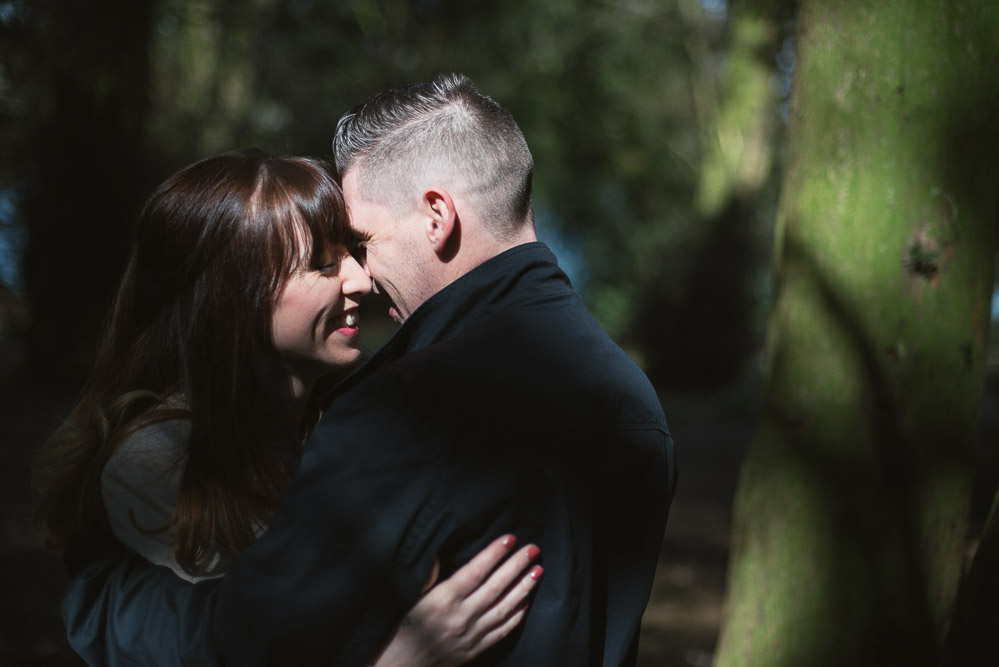 Paul and Gemma Engagement Web-14.jpg