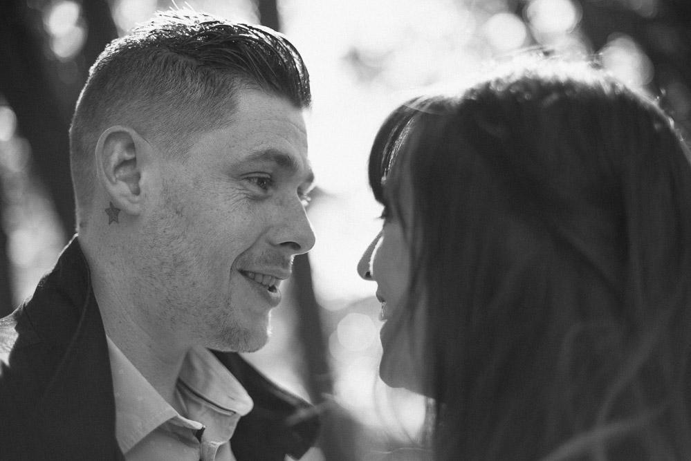 Paul and Gemma Engagement Web-22.jpg