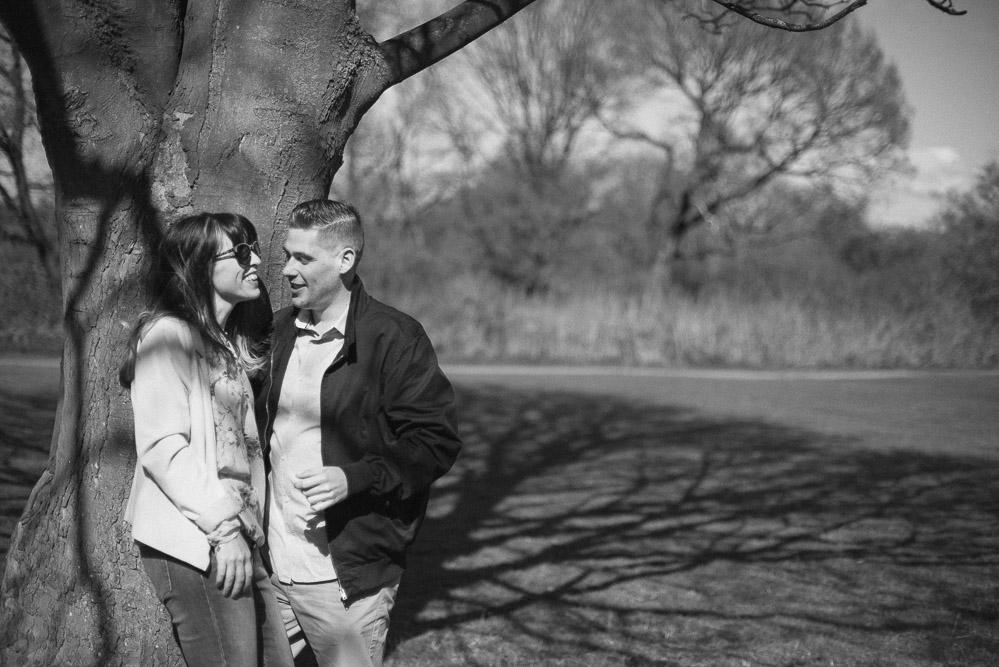 Paul and Gemma Engagement Web-27.jpg