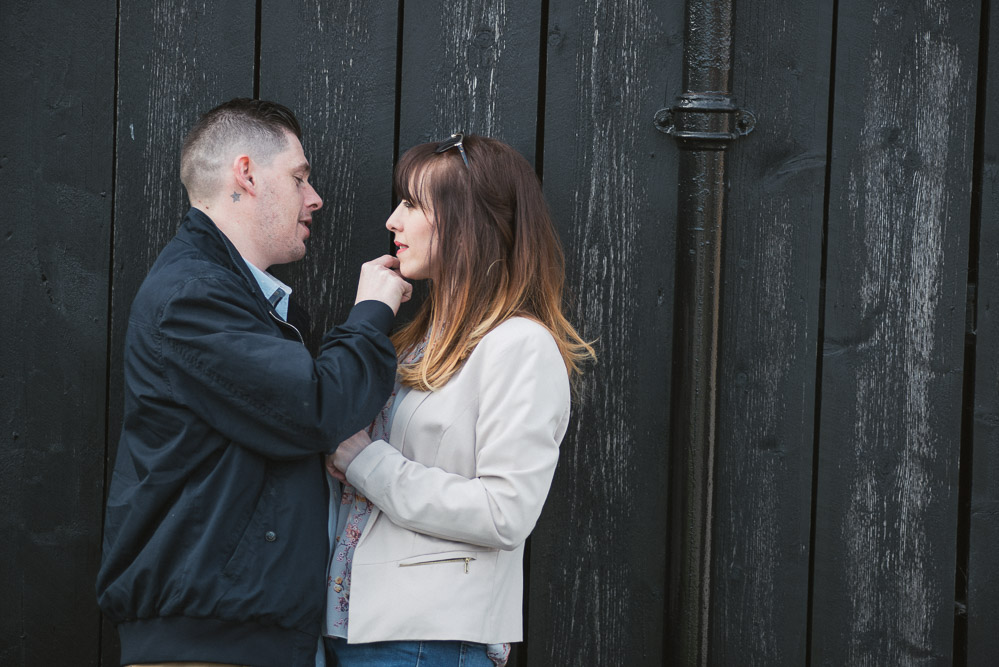 Paul and Gemma Engagement Web-36.jpg