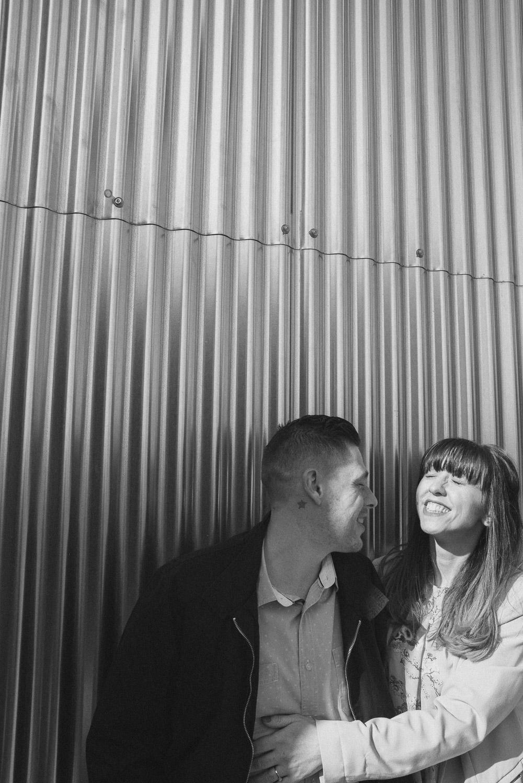 Paul and Gemma Engagement Web-63.jpg