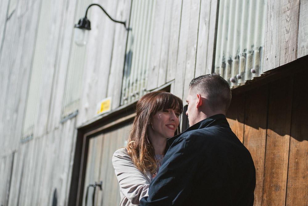 Paul and Gemma Engagement Web-75.jpg