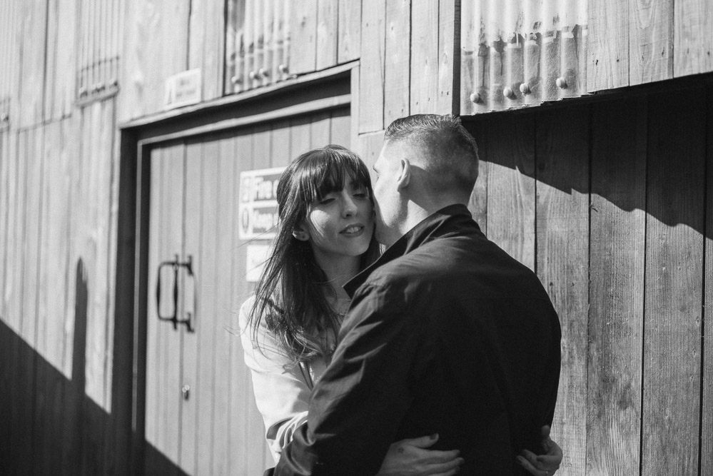 Paul and Gemma Engagement Web-78.jpg