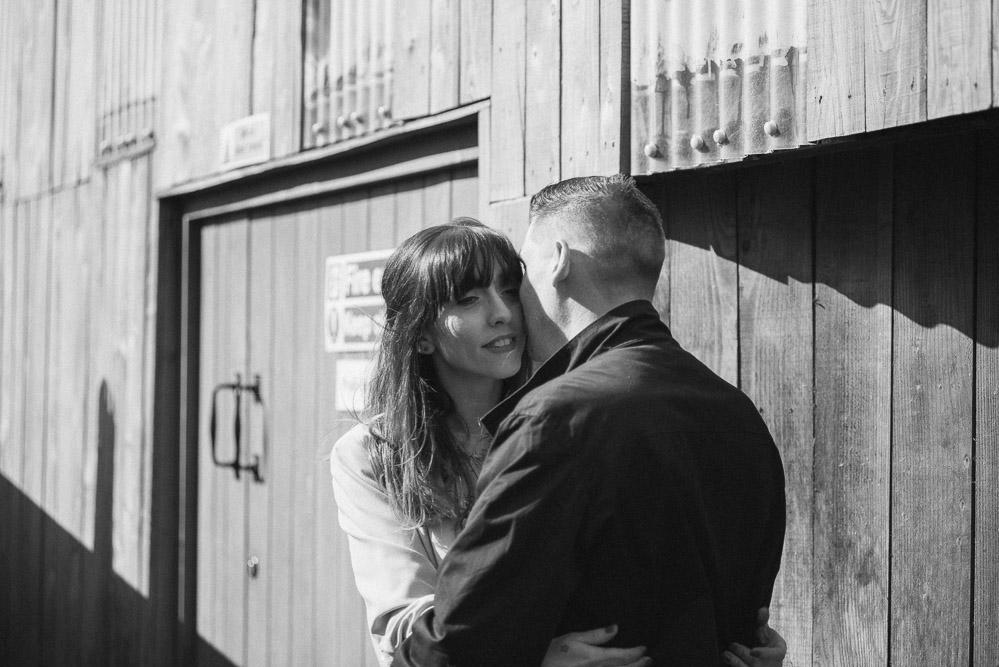 Paul and Gemma Engagement Web-82.jpg