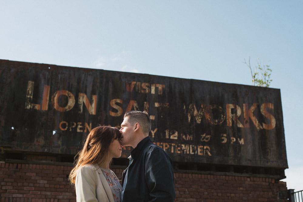 Paul and Gemma Engagement Web-102.jpg