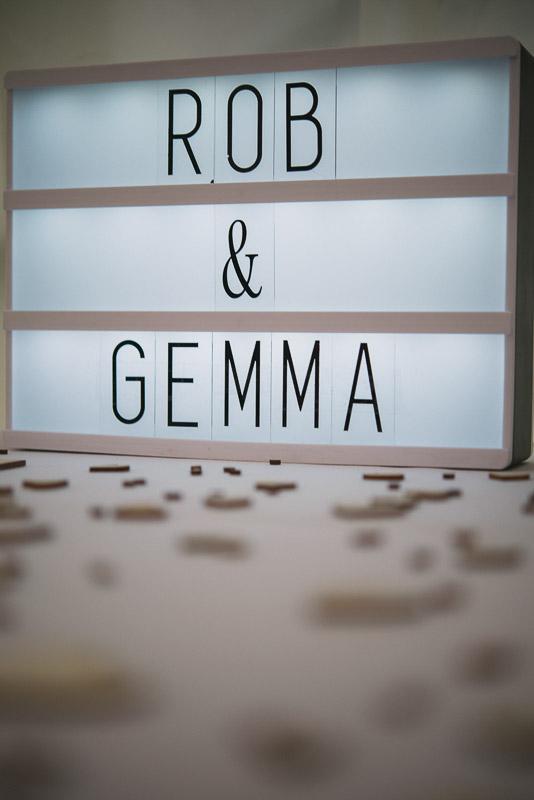 Rob and Gemma 02-04-16 Web-85.jpg