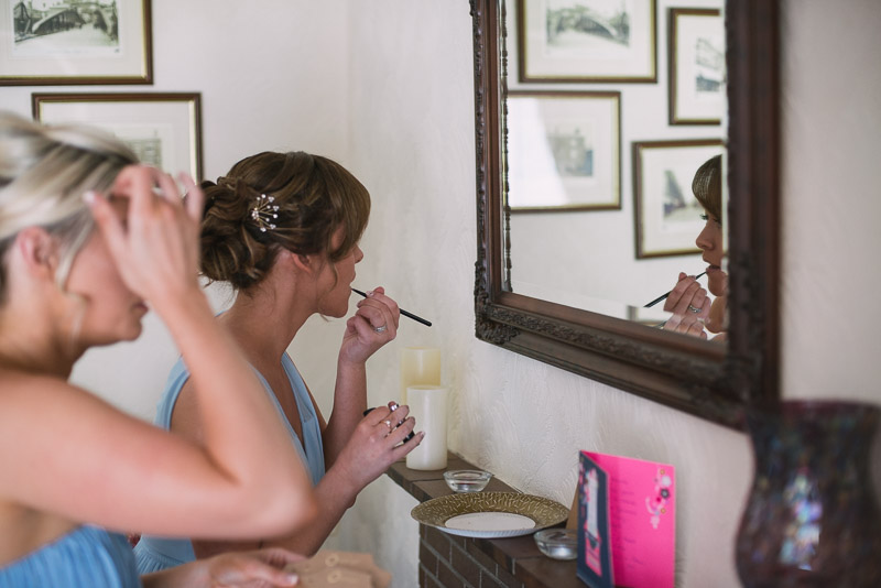 Paul and Gemma Web 02-06-16-22.jpg