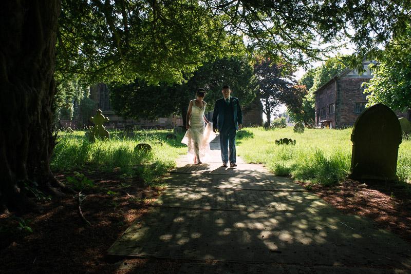 Paul and Gemma Web 02-06-16-141.jpg