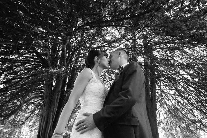 Paul and Gemma Web 02-06-16-143.jpg