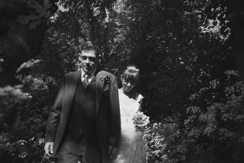 Paul and Gemma Web 02-06-16-152.jpg