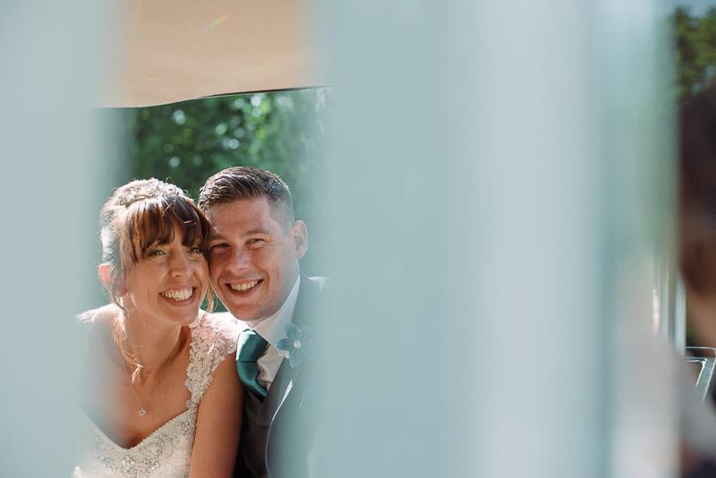 Paul and Gemma Web 02-06-16-155.jpg