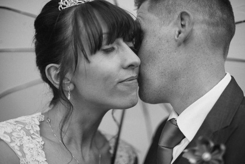Paul and Gemma Web 02-06-16-197.jpg