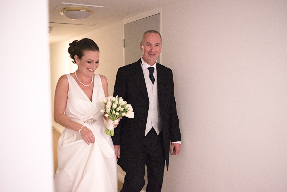 Kev and Laurie Web-45.jpg