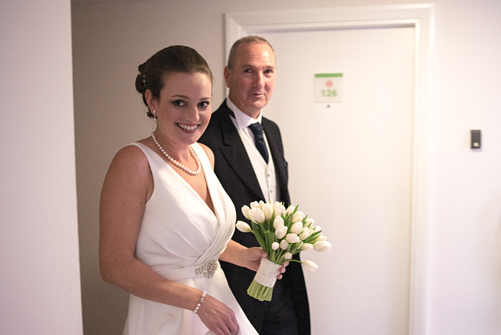 Kev and Laurie Web-46.jpg