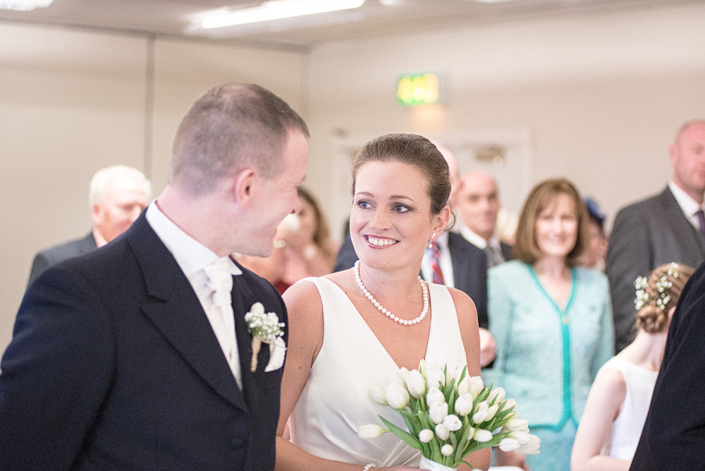Kev and Laurie Web-57.jpg