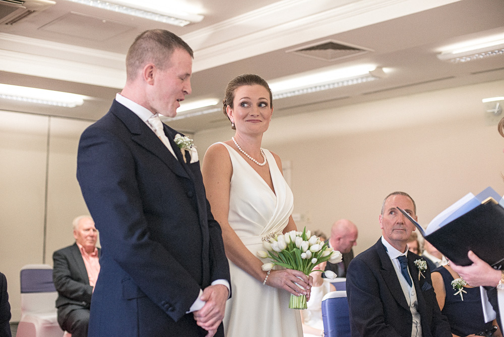 Kev and Laurie Web-60.jpg