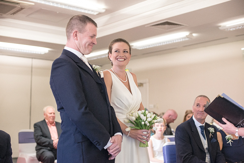 Kev and Laurie Web-61.jpg