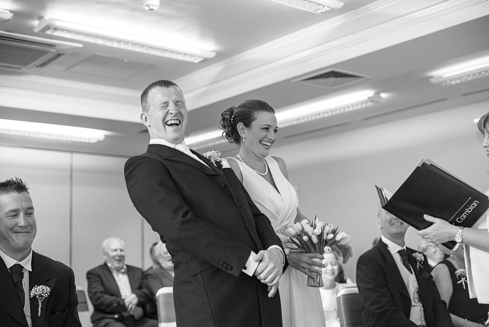 Kev and Laurie Web-63.jpg