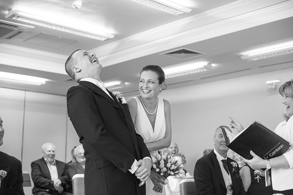 Kev and Laurie Web-65.jpg