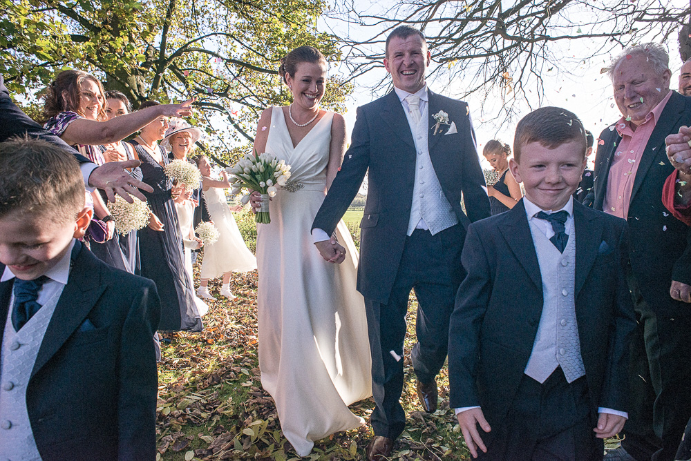 Kev and Laurie Web-79.jpg