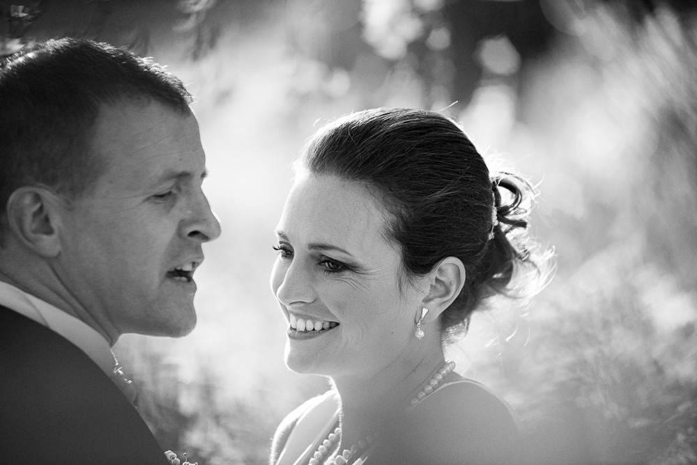 Kev and Laurie Web-88.jpg