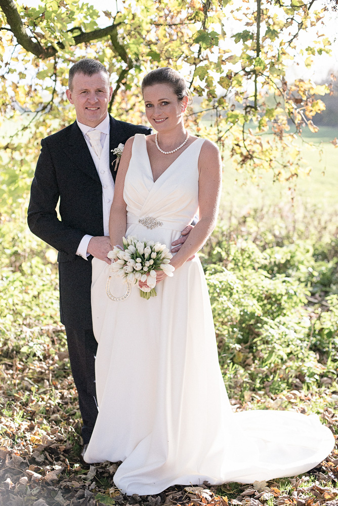Kev and Laurie Web-96.jpg