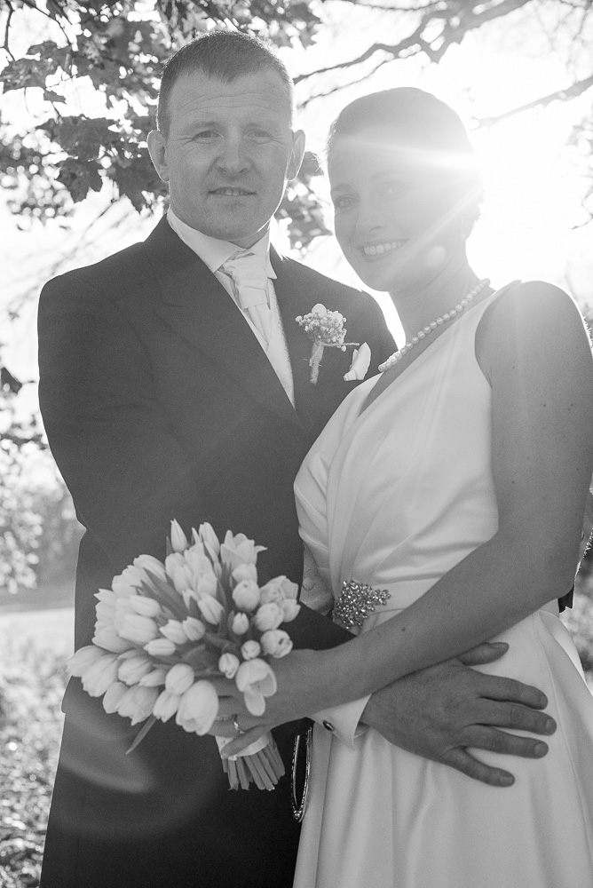 Kev and Laurie Web-103.jpg