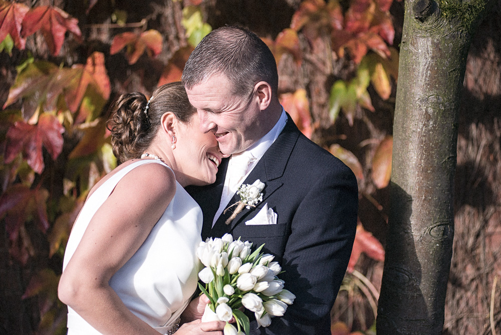 Kev and Laurie Web-106.jpg