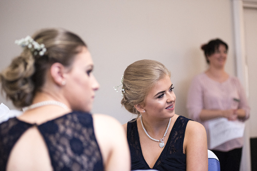 Kev and Laurie Web-139.jpg