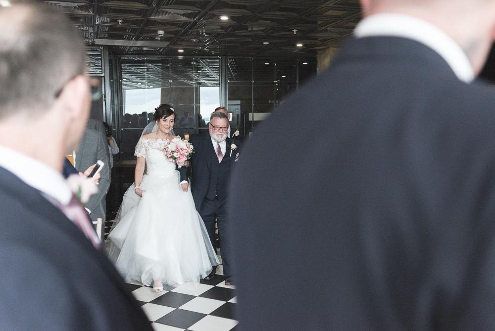 KEVIN AND AMANDA MEDIA CITY WEDDING-42.jpg
