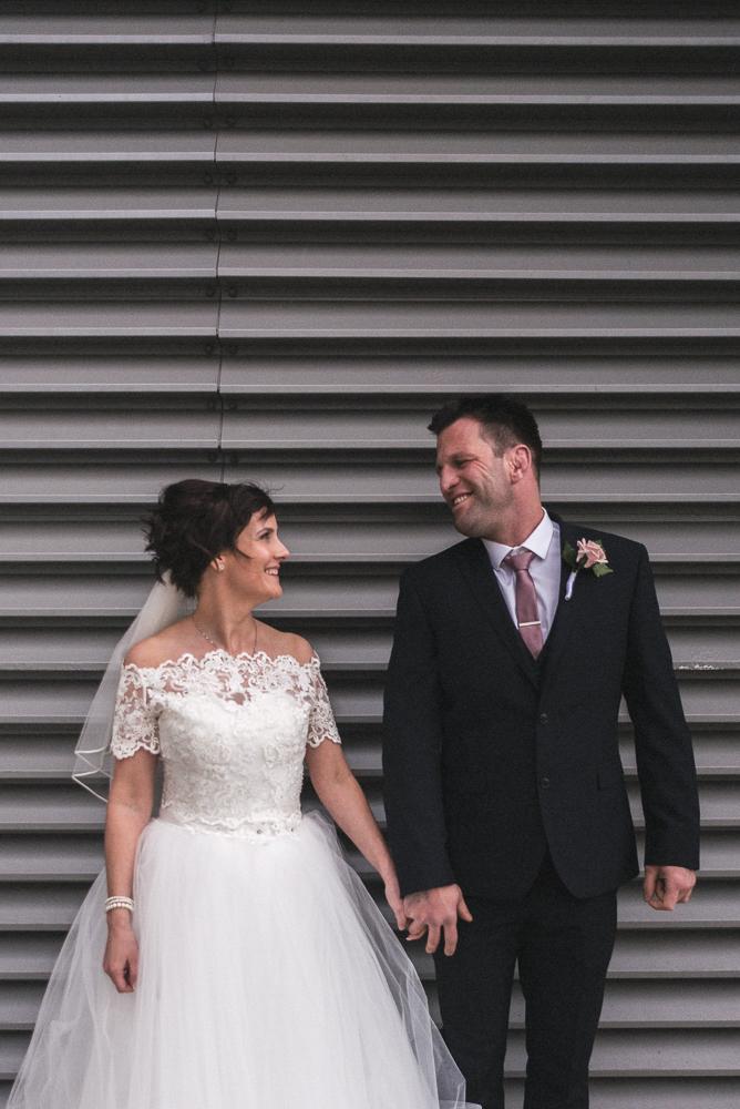 KEVIN AND AMANDA MEDIA CITY WEDDING-79.jpg