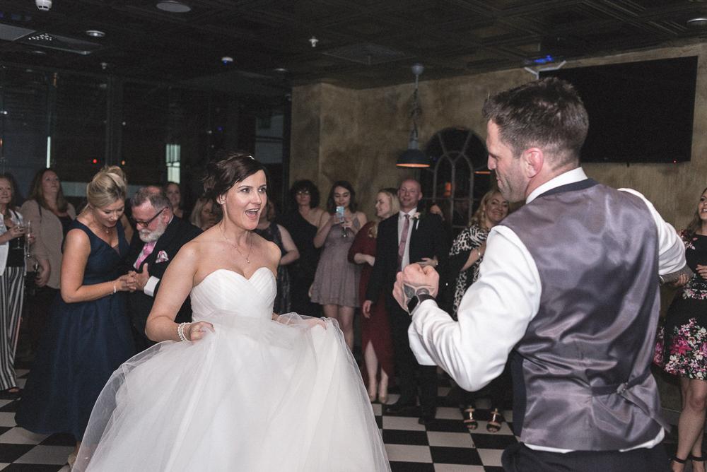 KEVIN AND AMANDA MEDIA CITY WEDDING-147.jpg