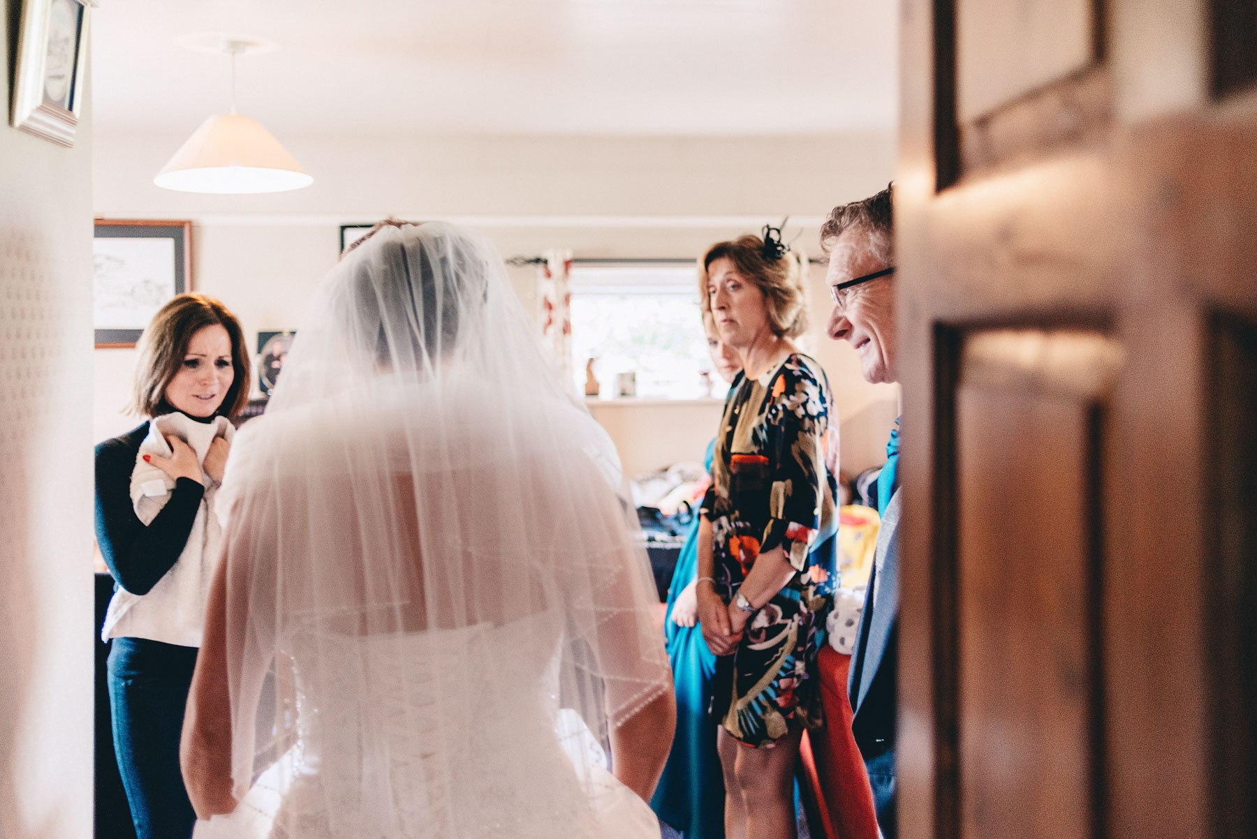 Friezland-Church-Saddleworth-Wedding-27.jpg