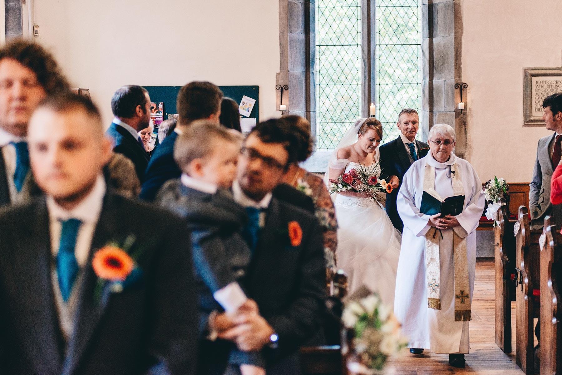 Friezland-Church-Saddleworth-Wedding-47.jpg