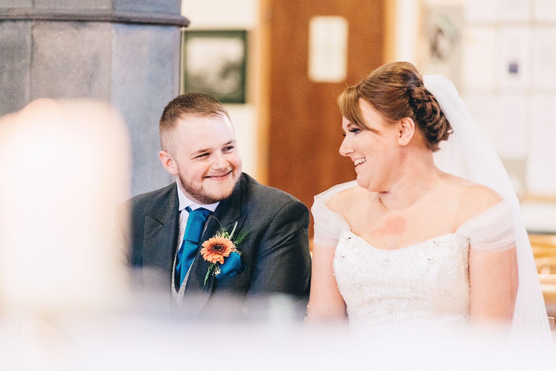 Friezland-Church-Saddleworth-Wedding-52.jpg