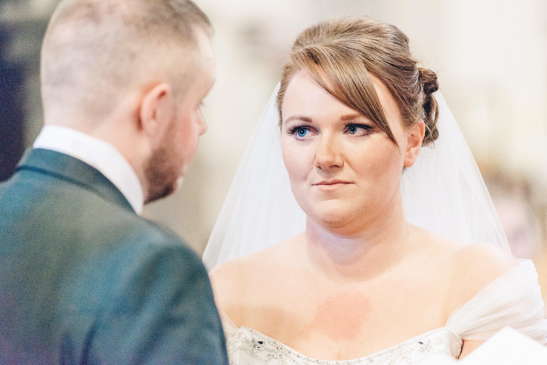 Friezland-Church-Saddleworth-Wedding-54.jpg