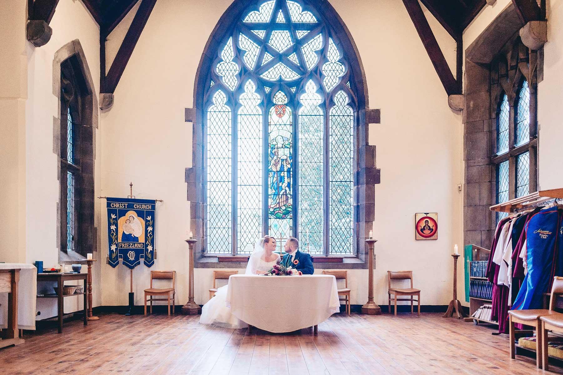 Friezland-Church-Saddleworth-Wedding-60.jpg