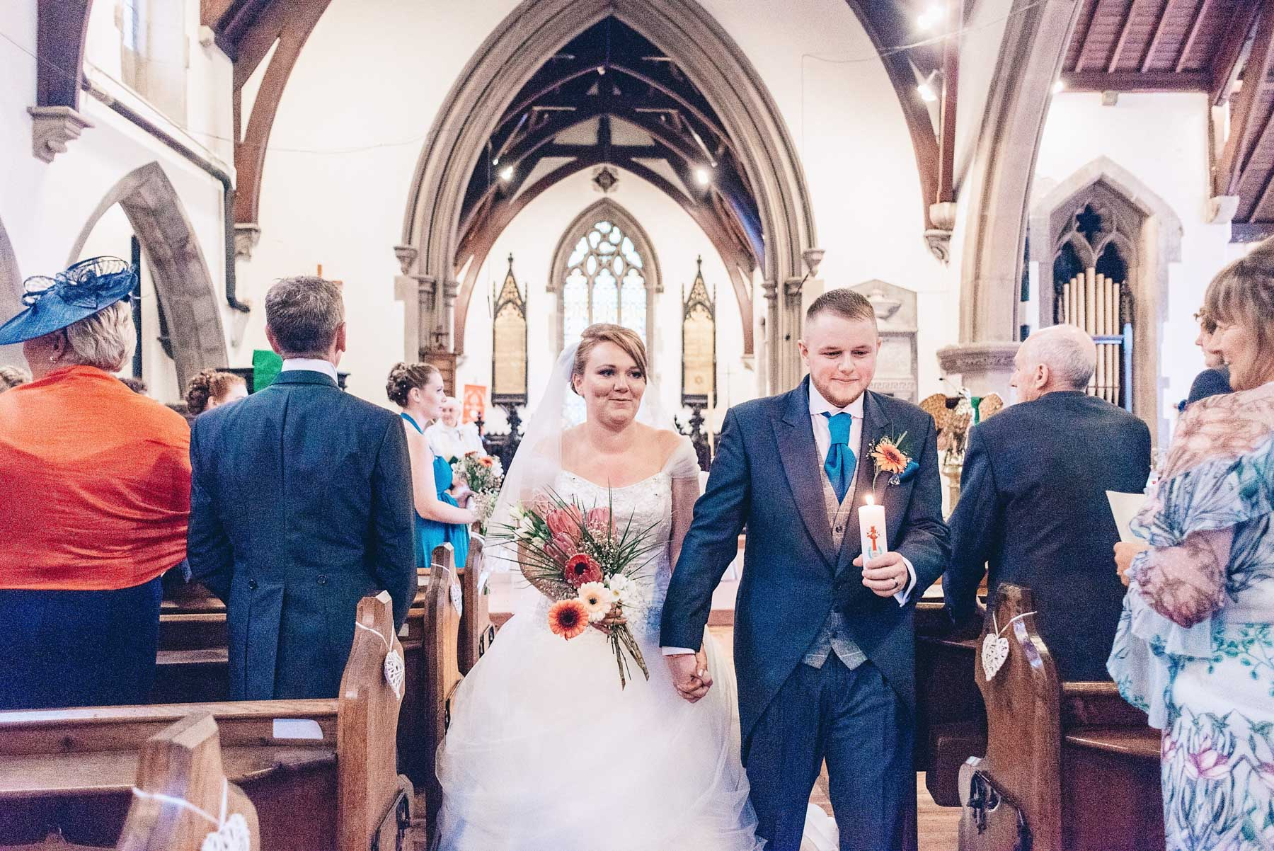 Friezland-Church-Saddleworth-Wedding-61.jpg