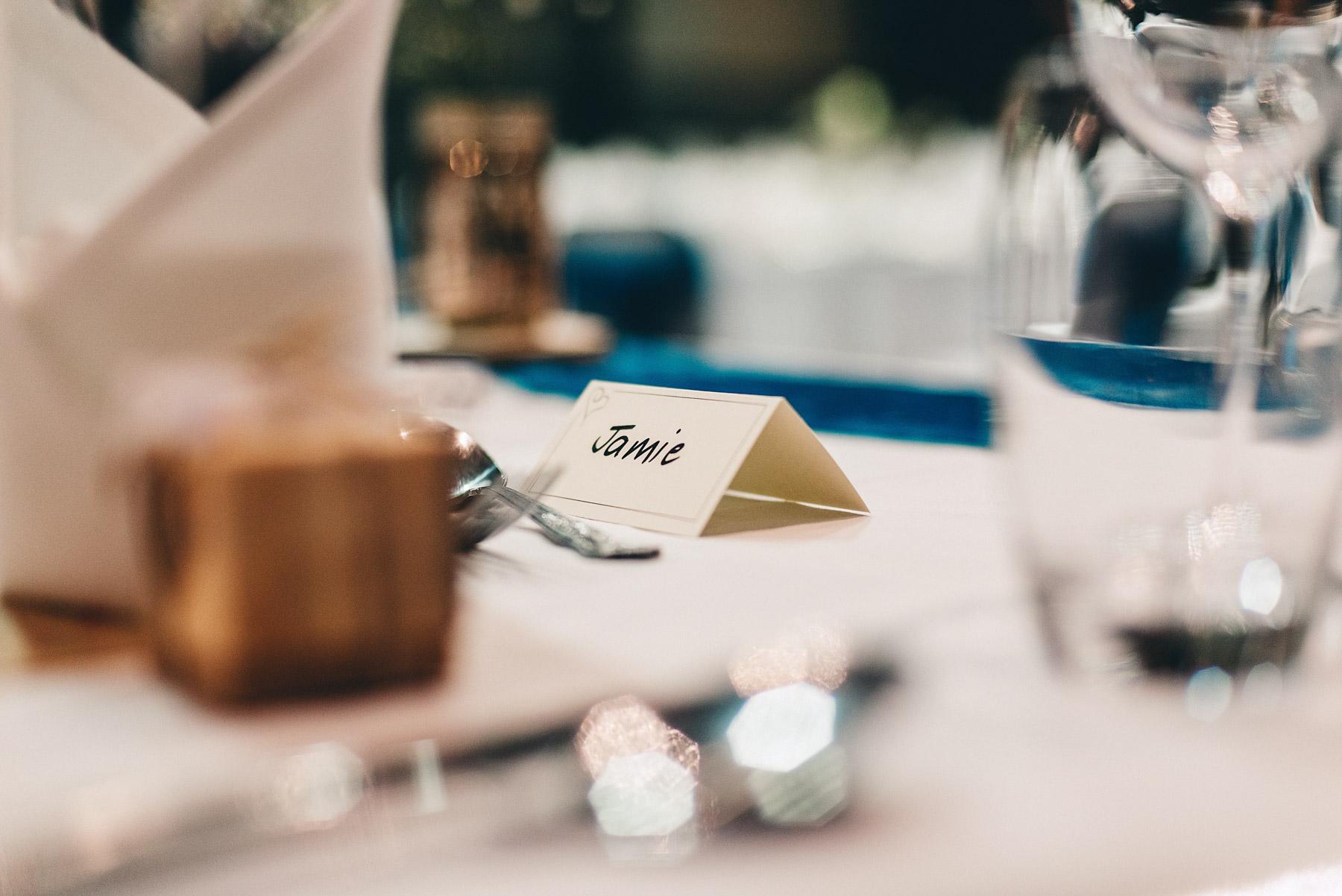 Friezland-Church-Saddleworth-Wedding-78.jpg