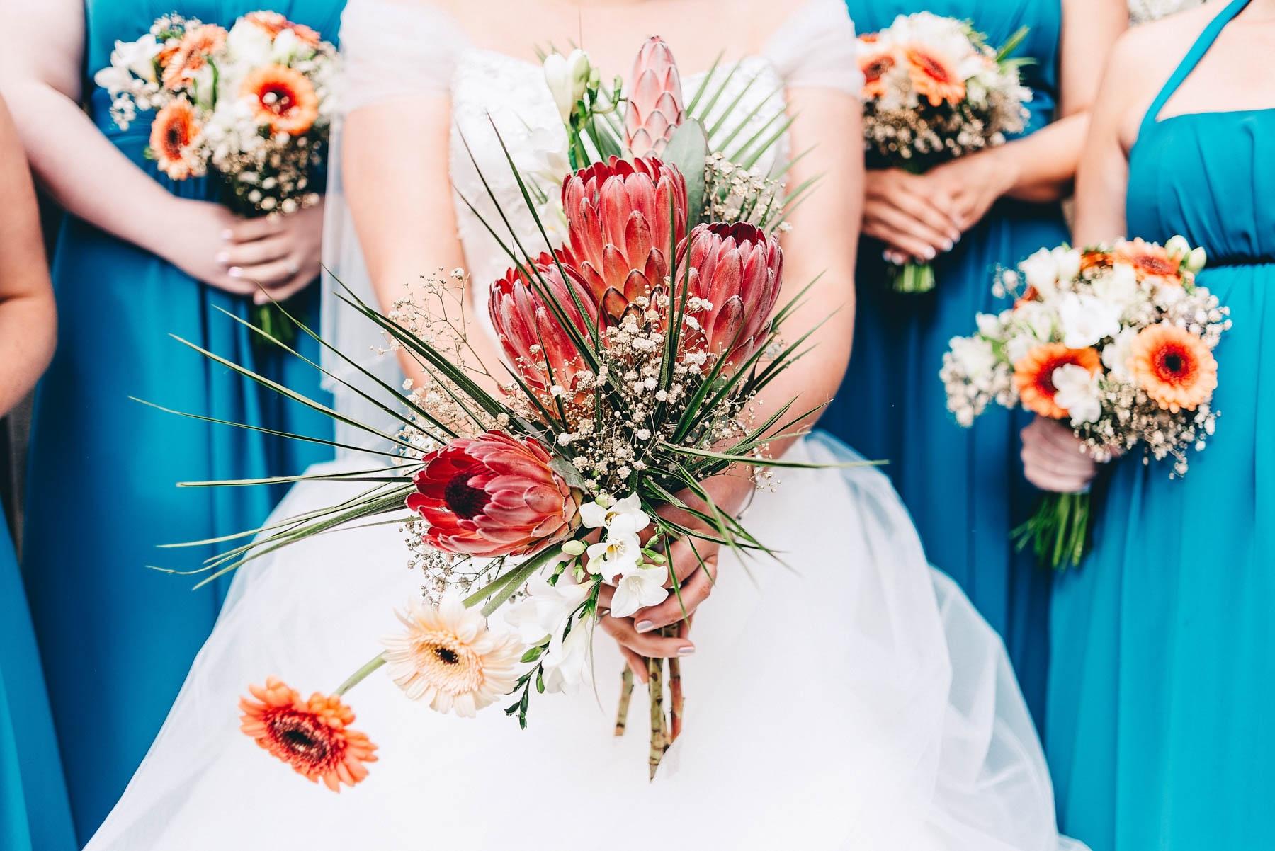 Friezland-Church-Saddleworth-Wedding-42.jpg