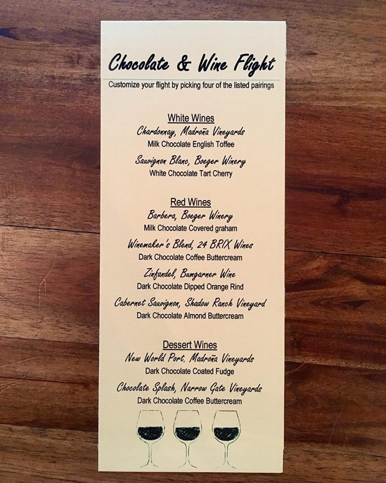 flight pairing menu.jpg