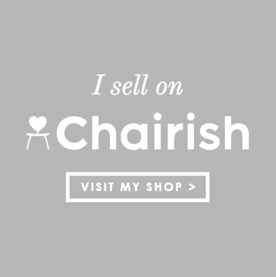 Chairish-button.jpg
