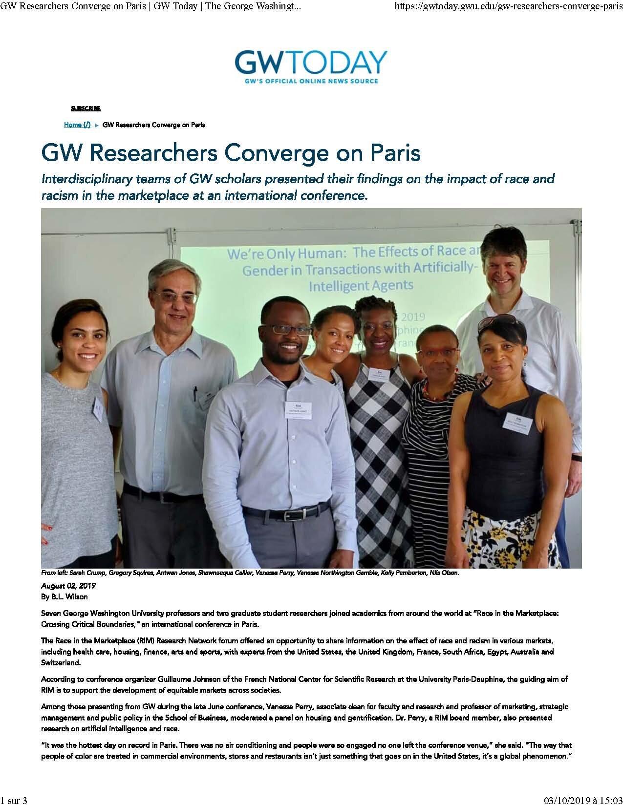 GW Researchers Converge on Paris _ GW Today _ The George Washington University_Page_1.jpg