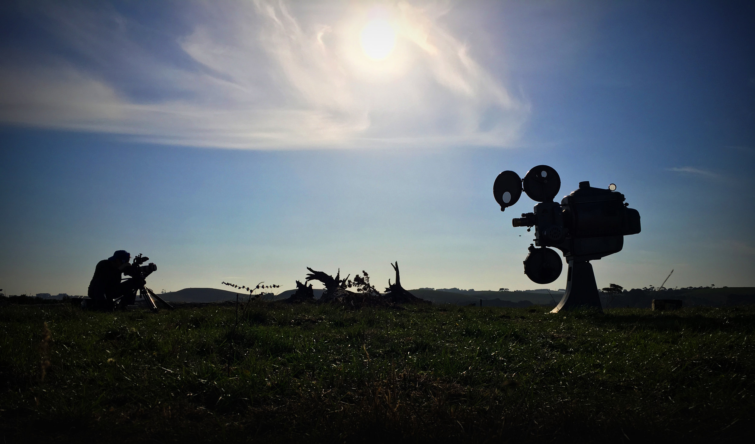 Shooting projector.jpg